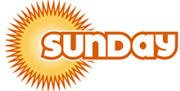 Ask Sunday logo